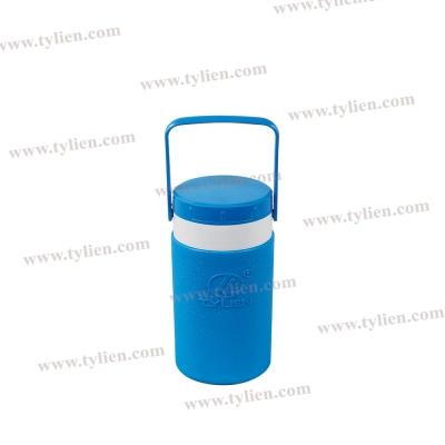 Bình Đá Super Cool - 1.5L