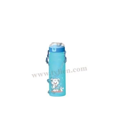 Bình Nước 0,5L